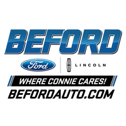 Beford Ford