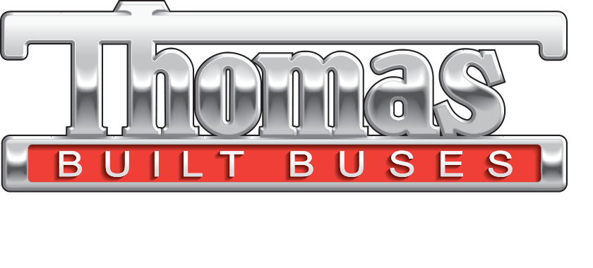 Thomas Built Buses