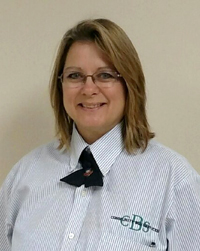 Paulette Grennan