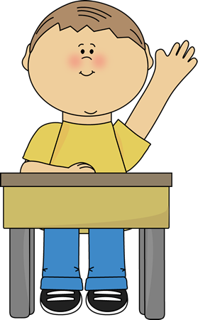 http://filecabinet5.eschoolview.com/5606E2E0-6905-4BC4-BE15-D2E7341D64FB/boy-raising-hand-at-school.png