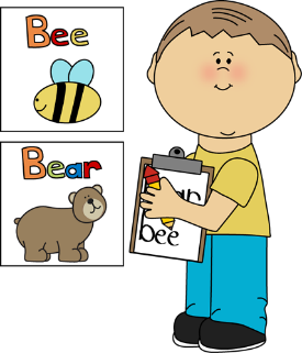 http://filecabinet5.eschoolview.com/5606E2E0-6905-4BC4-BE15-D2E7341D64FB/boy-writing-words-on-clipboard.png
