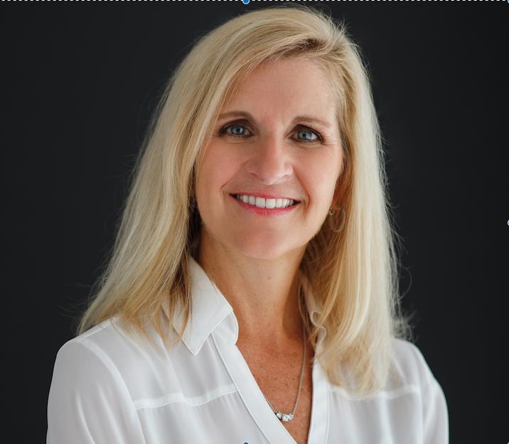 Dr. Kimberly Pietsch Miller, EFCTS Superintendent/CEO