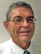 Dan C. Farar, President