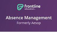 Frontline_AESOP