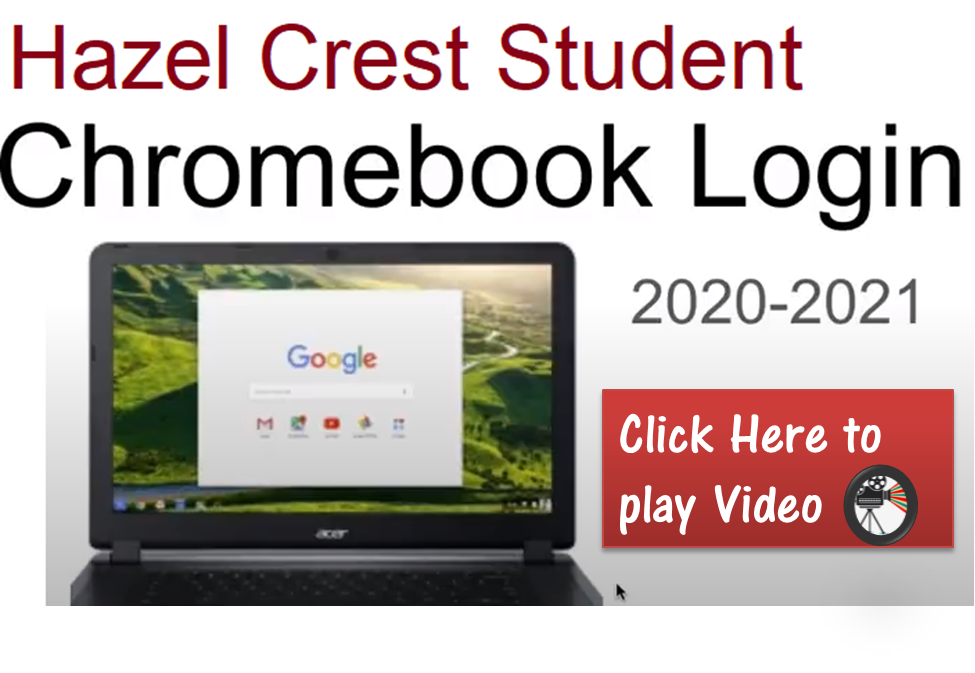 chromebooklogin