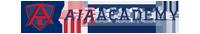 AIA Academy logo