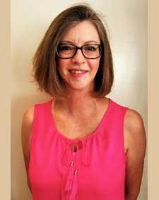 Susan Duncan - Director of Academic Programs