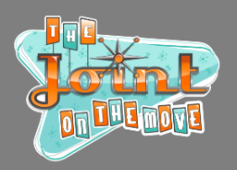 The Joint on the Move