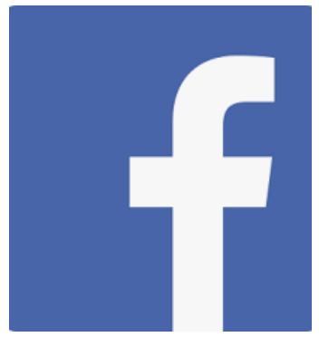 Follow Copopa on Facebook