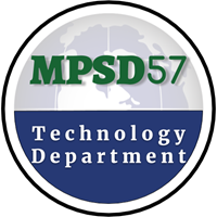 District 57 Technology Department