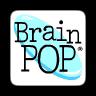 Brain Pop