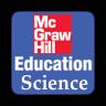Glencoe / McGraw Hill Science