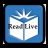 ReadLive