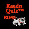 ReadNQuiz Ross