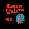 ReadNQuiz Sullivan