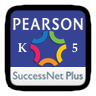 SuccessNet Plus