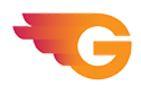 GradeCam Logo