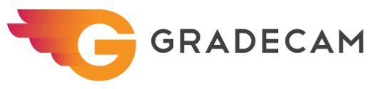 GradeCam Icon