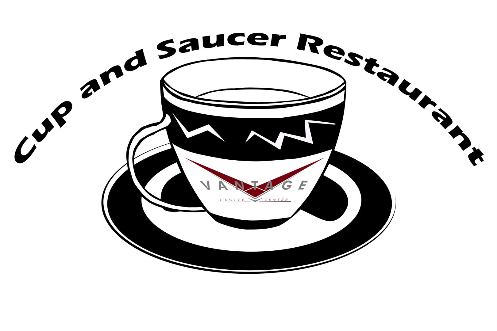 cup and saucer restaurant