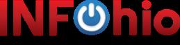 logo image that links to infohio