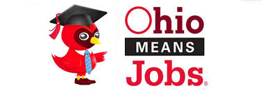 logo image that links to Ohio Means Jobswebsite