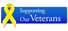Supporting our Veterans image with no link