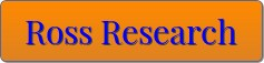 Ross Research Website Button and Link
