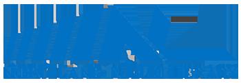 Northland Public Library Logo