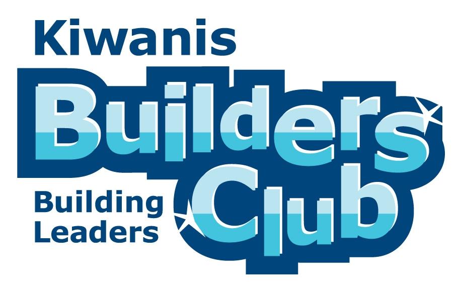 Builder's club