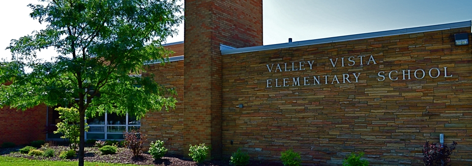 Valley Vista Elementary