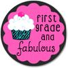 frist grade and fabulous image