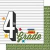 4th grade image