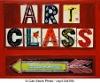 Art Class image icon