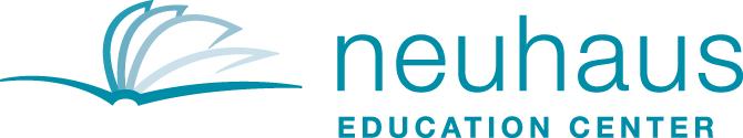 Neahaus Logo
