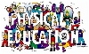 PE Class icon image