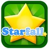 Starfall icon