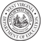 wvde icon