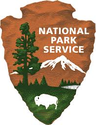 National Park Service Icon