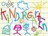 Kindgergarten image