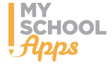 Click here to apply on My School Apps