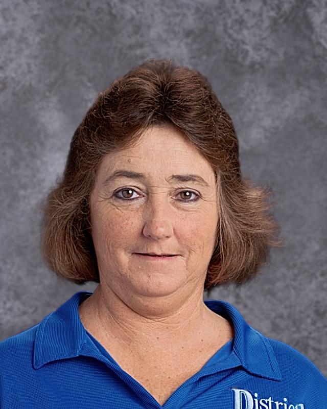 Lisa Stoike