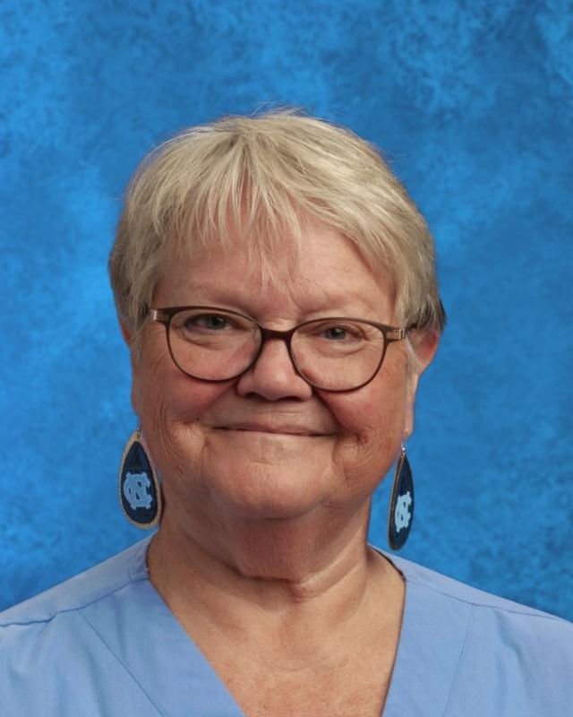 Susan Kercher