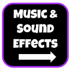 Music & Sound Effects