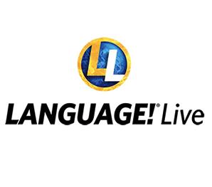 language live