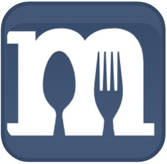 mealtime online