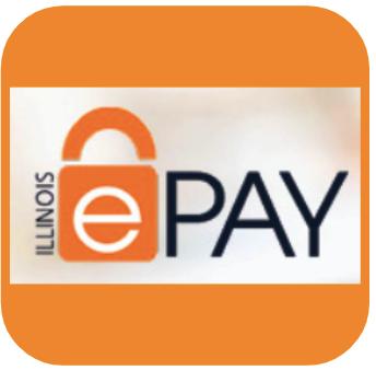 e-pay logo