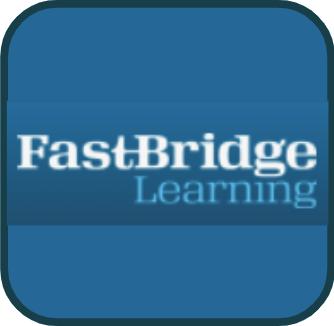 FastBridge logo