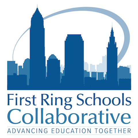 First Rign Schools