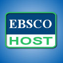EBSCO Newspapers