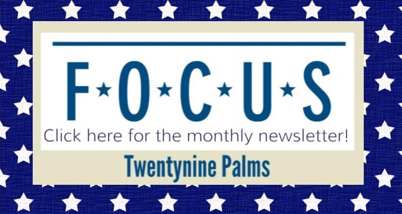FOCUS Newsletter